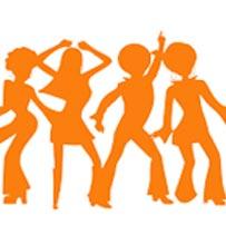 Parties & Events Call Girls in Mumbai