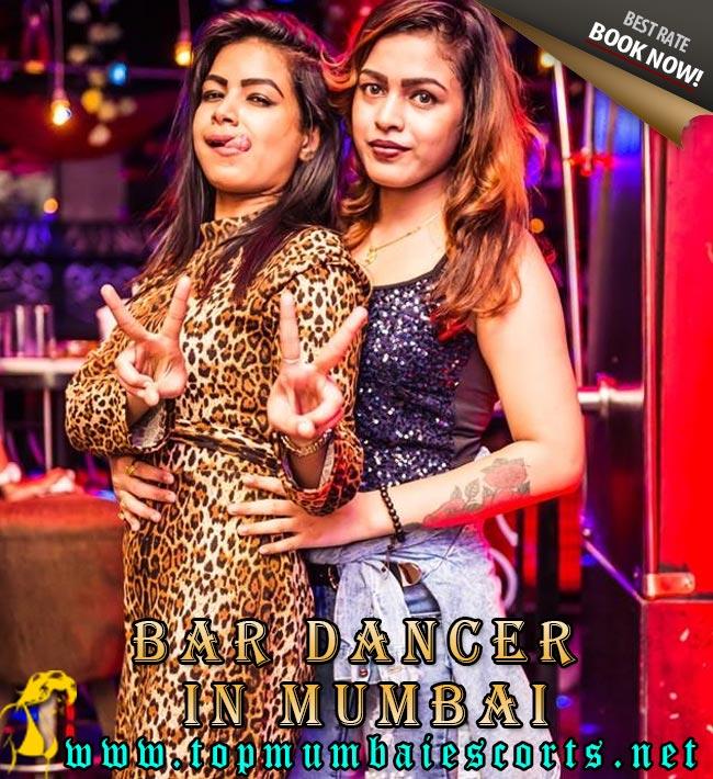 bar dancer in mumbai