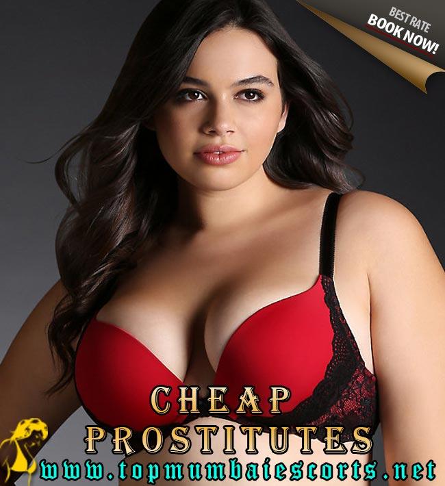 cheap prostitutes in mumbai