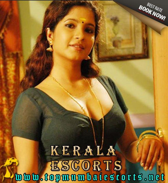 kerala escorts in mumbai