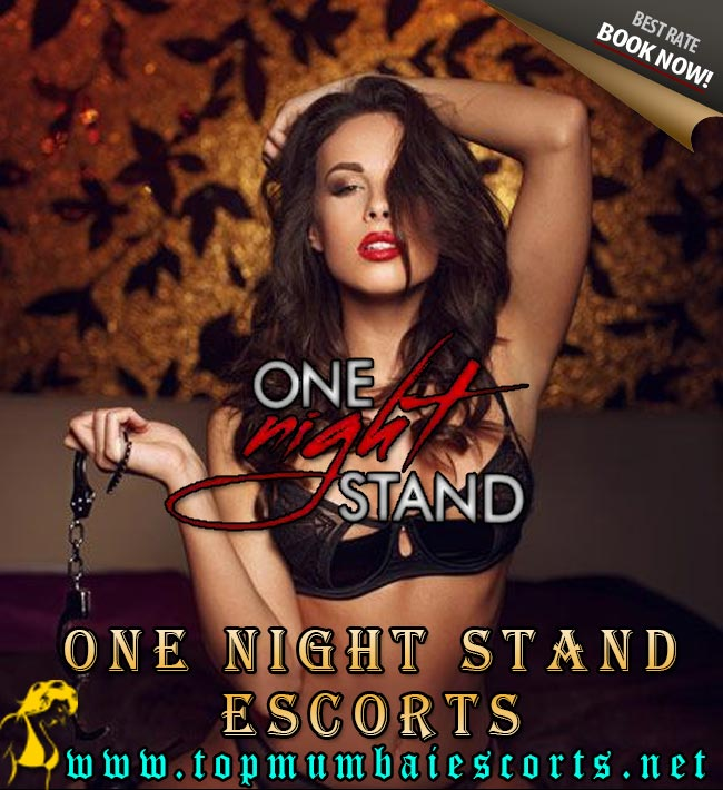 mumbai escort one night stand