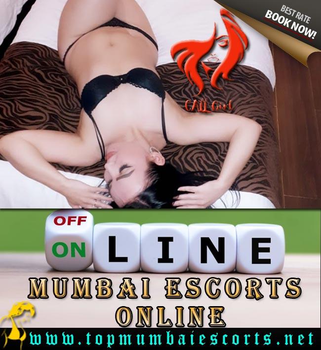 mumbai escorts online