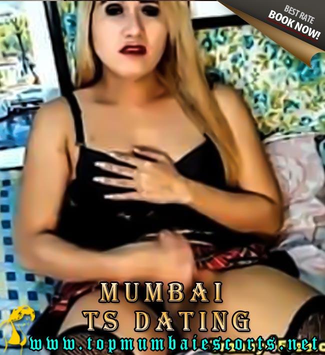 ts escorts mumbai