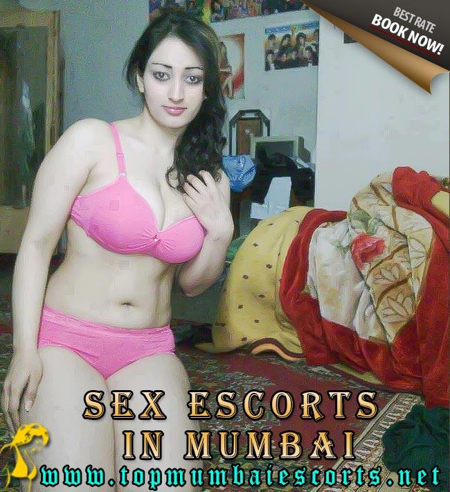 sex escorts in mumbai