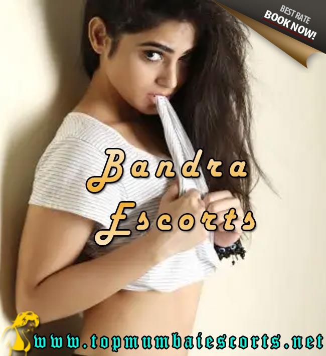 Bandra Escorts