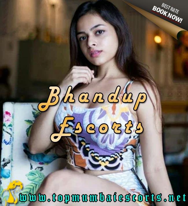 Bhandup Escorts