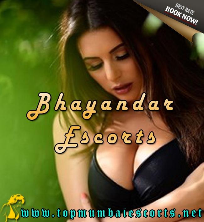 Bhayandar Escorts