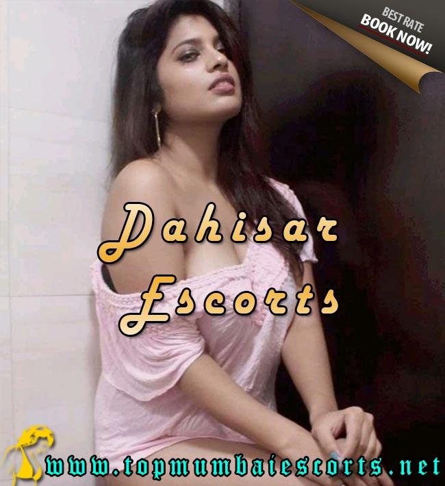 Dahisar Escorts