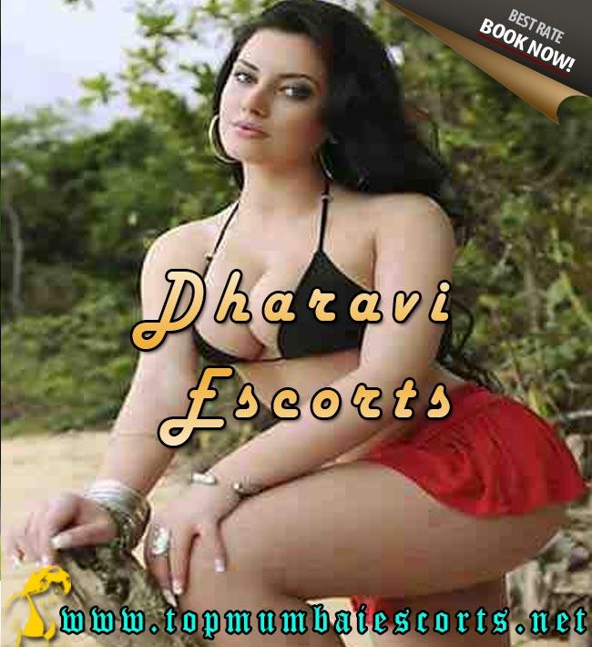 Dharavi Escorts