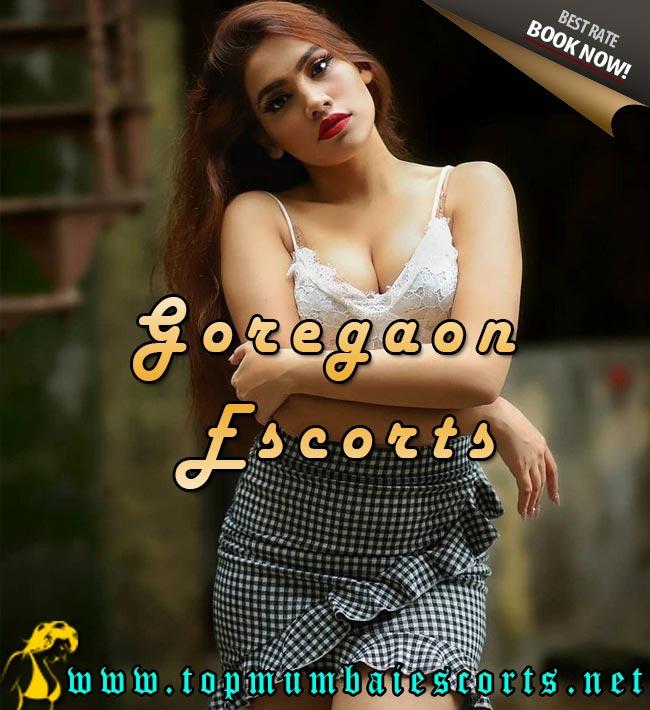 Goregaon Escorts