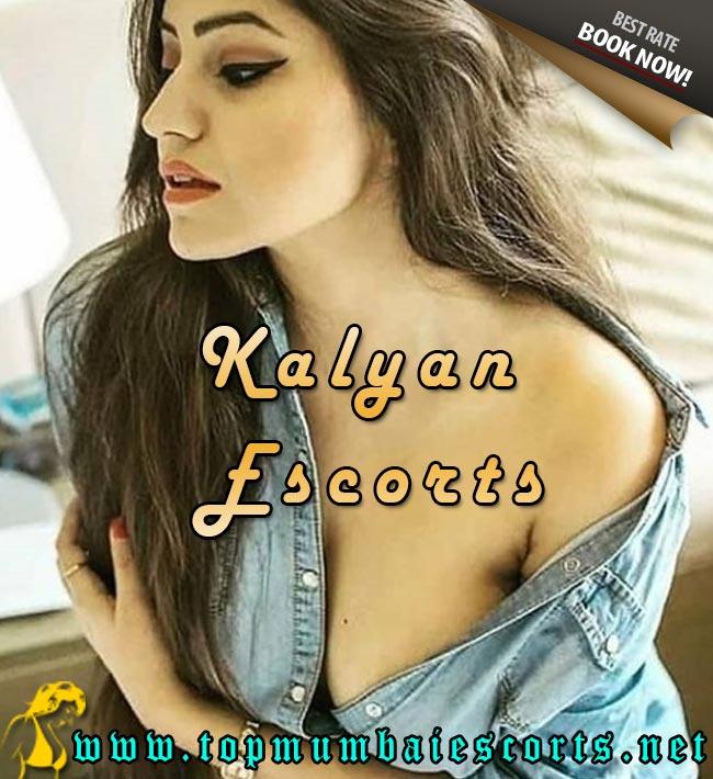 Kalyan Escorts