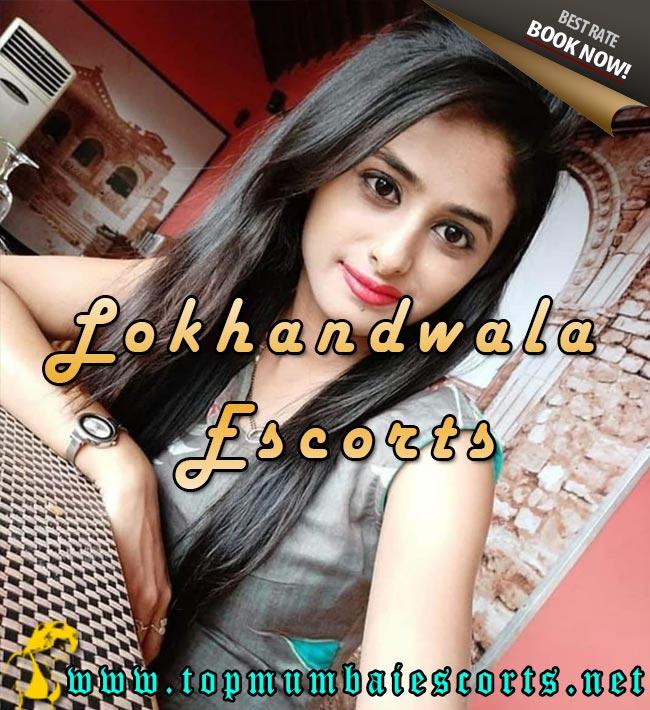 Lokhandwala Escorts