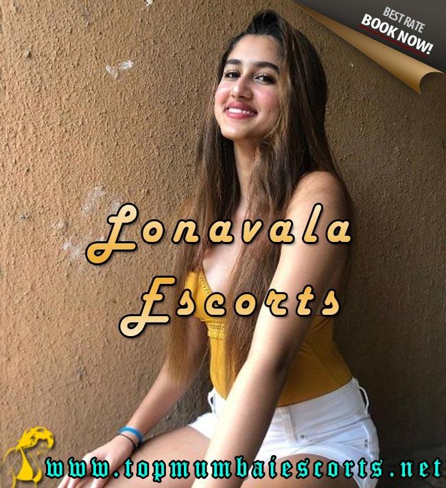 Lonavala Escorts