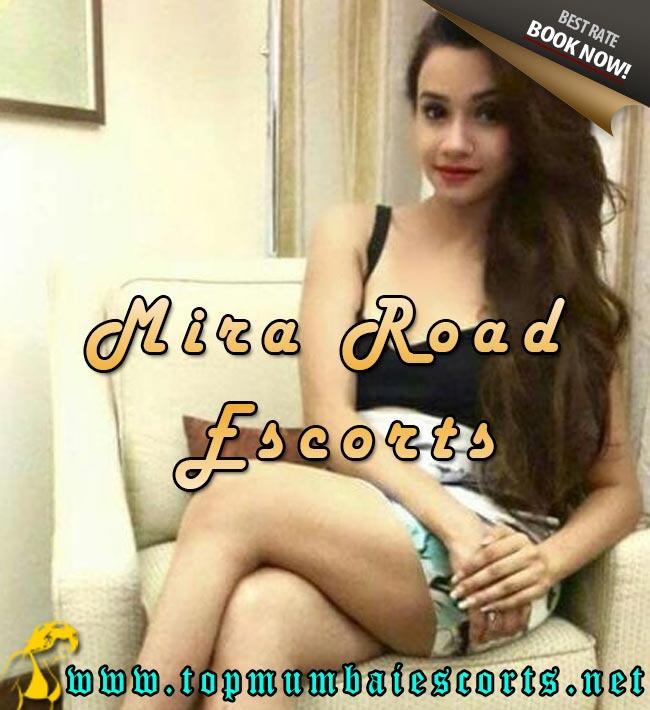 Mira Road Escorts