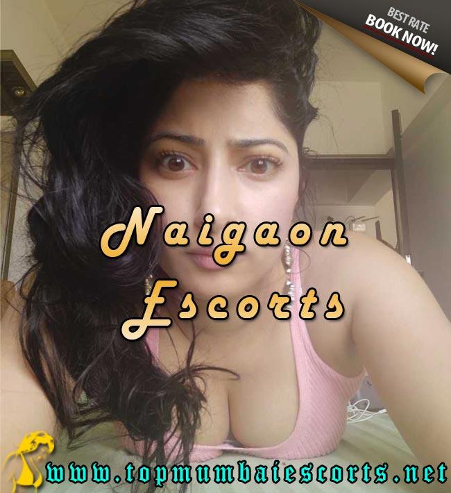 Naigaon Escorts