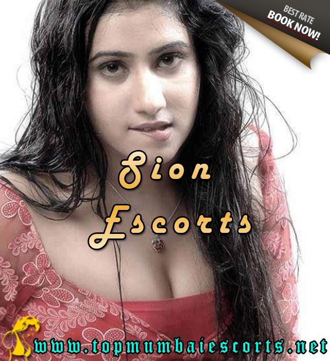 Sion Escorts