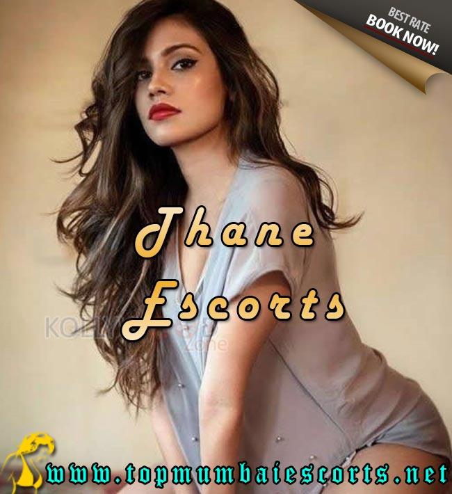 Thane Escorts