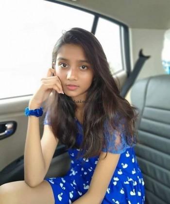 call now hot date 9967734765 top mumbai escorts