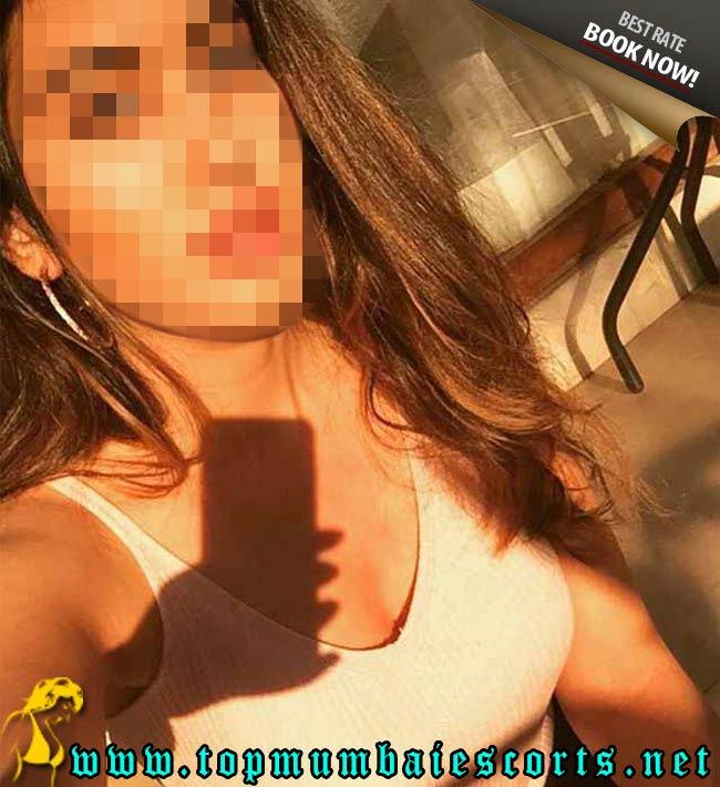 Mumbai Escorts Girl