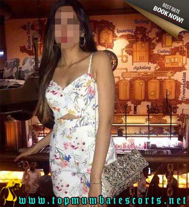 Independent Call Girls in Escorts Classified