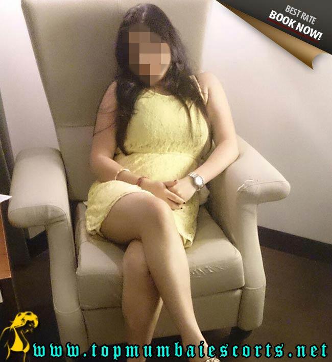 Mumbai Independent Girls